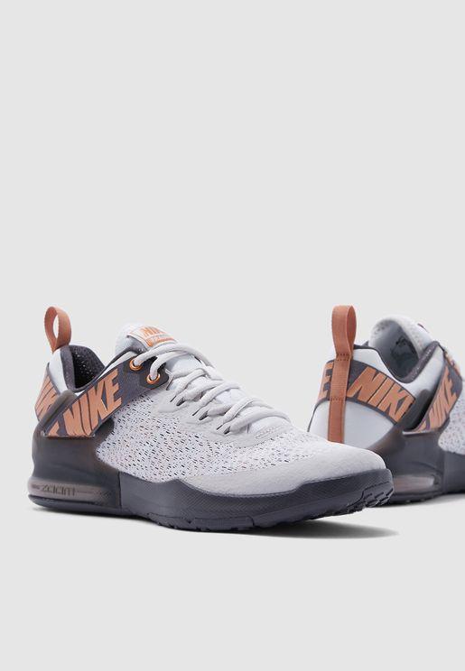 حذاء زووم دومينشن تي ار 2