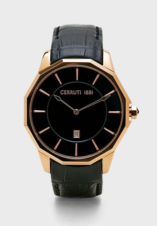 C CRWA21901 Molveno Watch