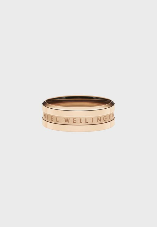 Elan Ring