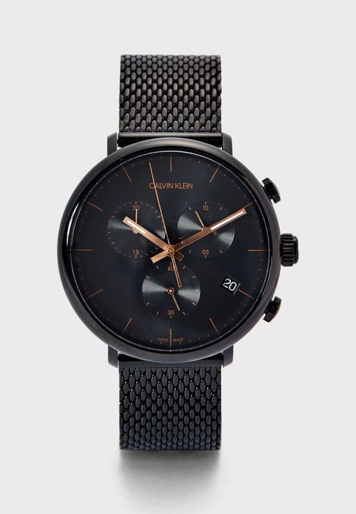 K8M274-21 Highno Watch
