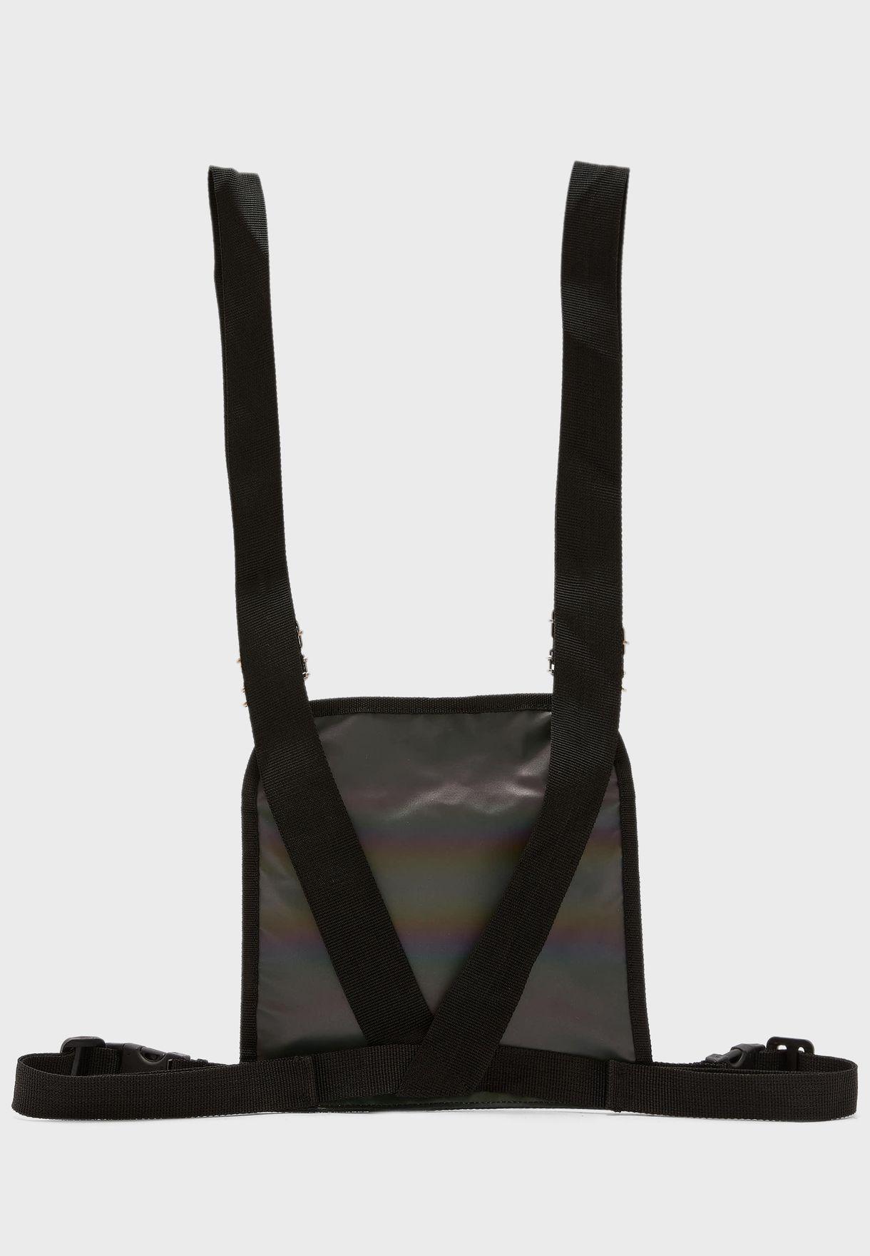 Harness Bag