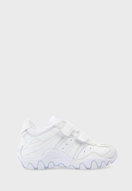 Kids Crush Sneaker