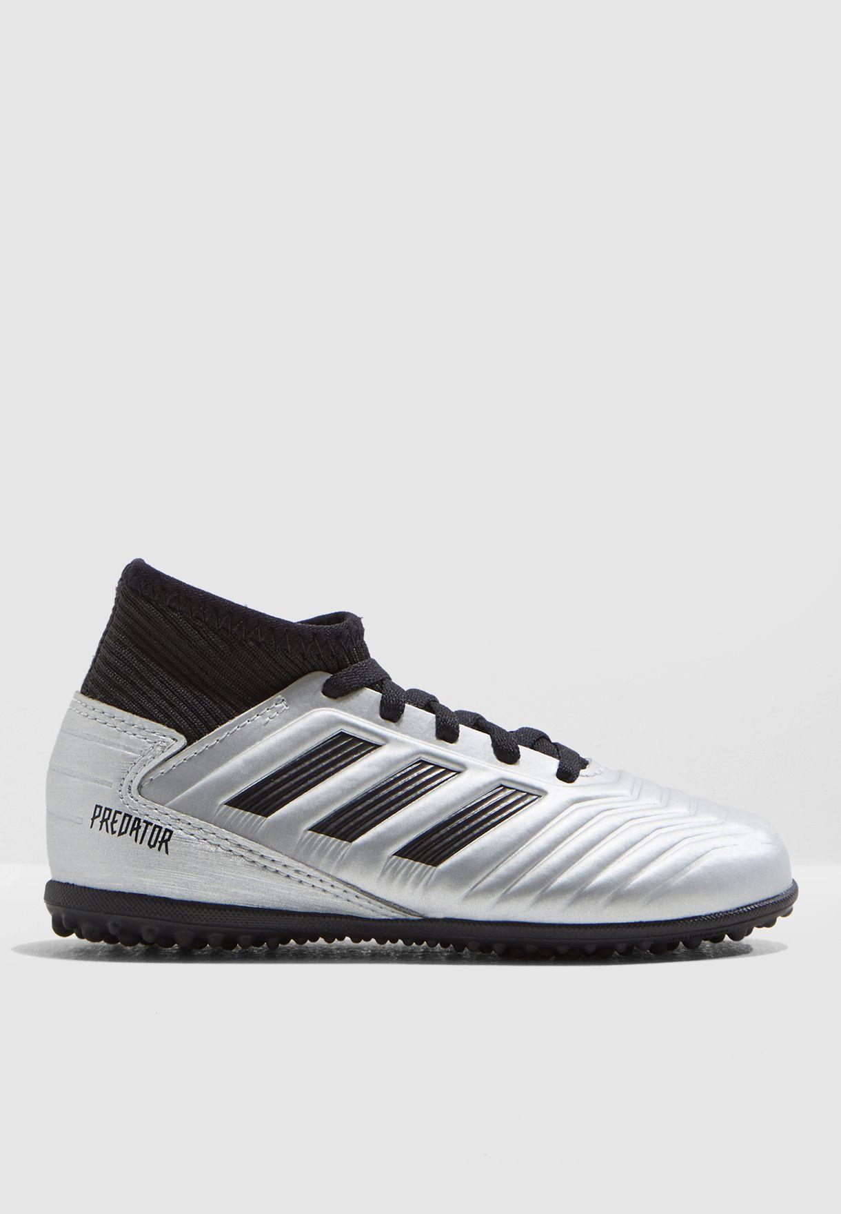 حذاء بريداتور 19.3