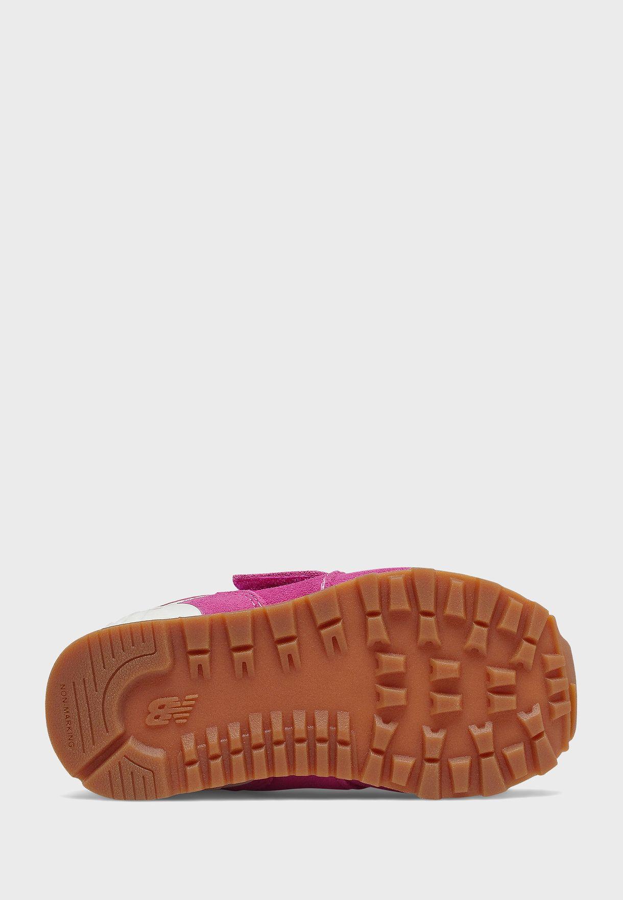 حذاء 574 للرضع