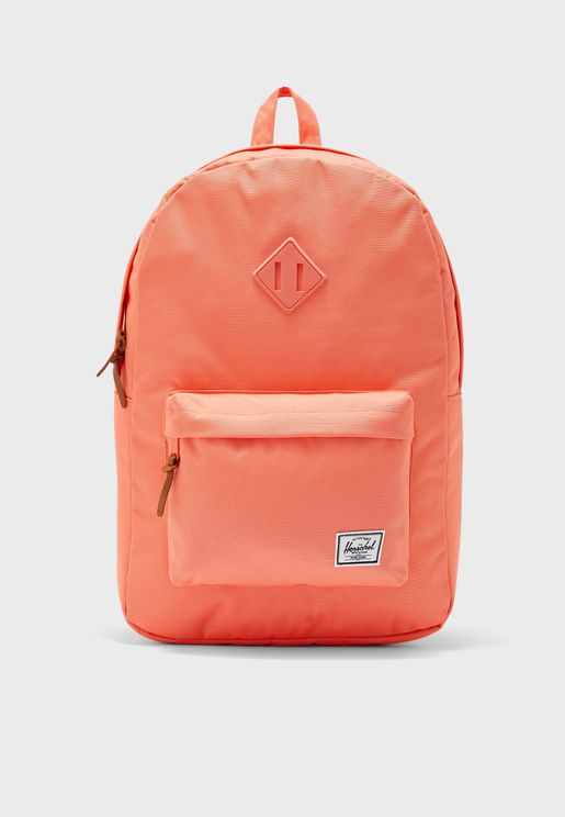 Heritage Classics  Backpack