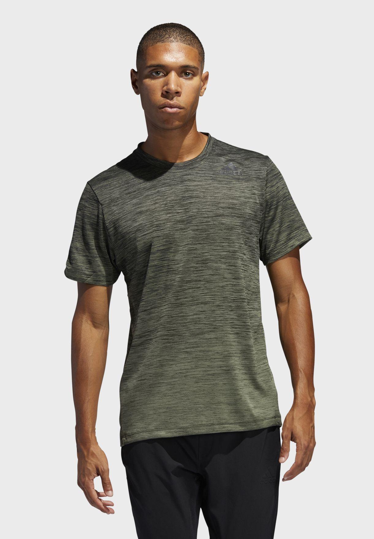 Gradient T-Shirt