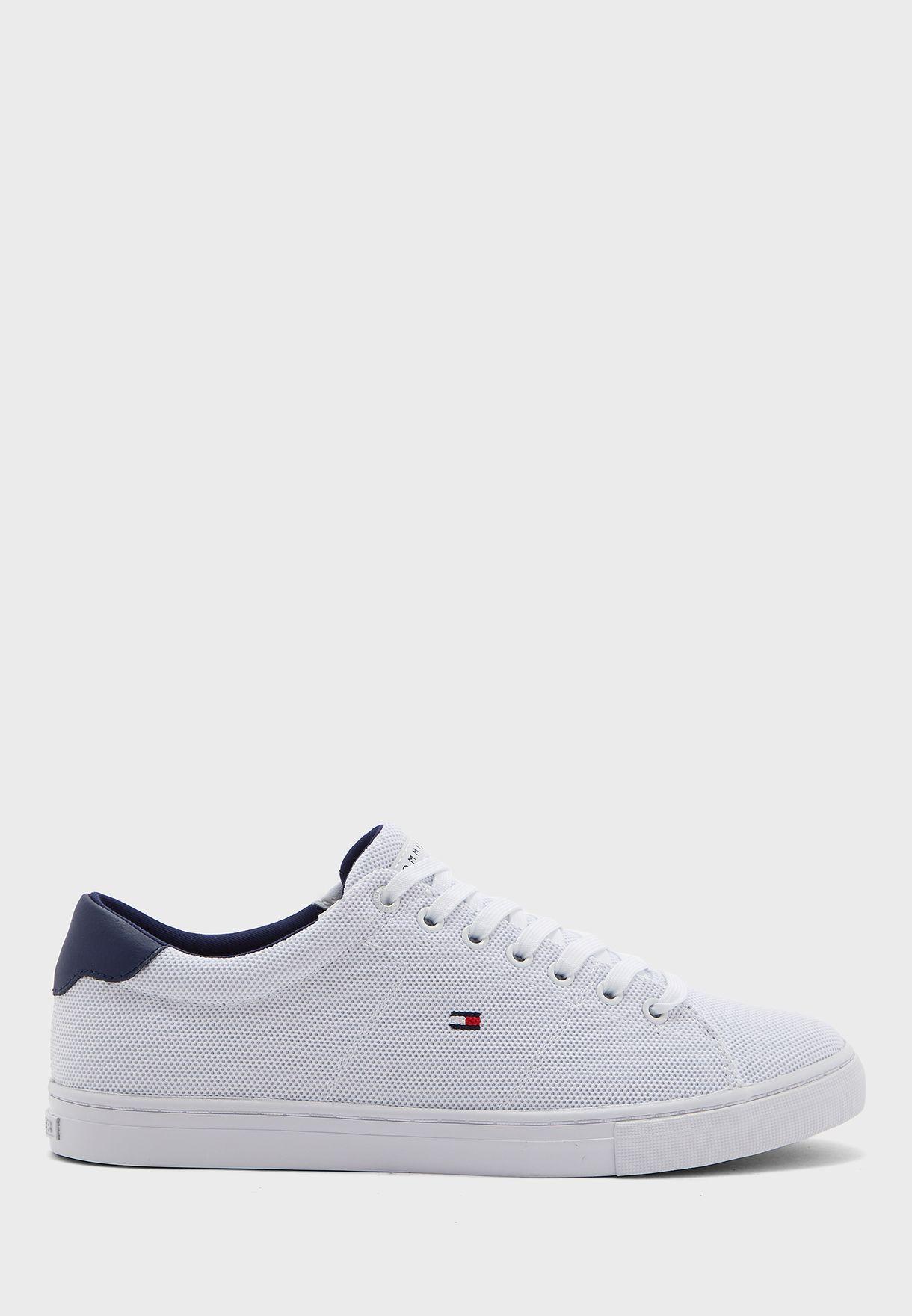 Essential Knit Sneaker