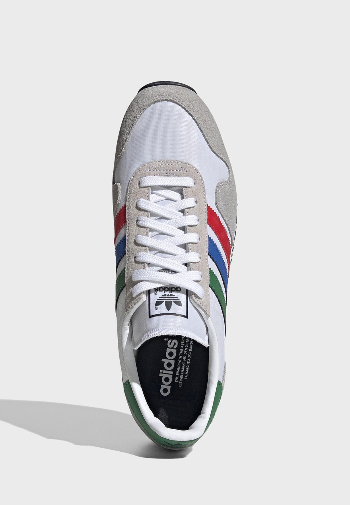 حذاء يو اس اي 84