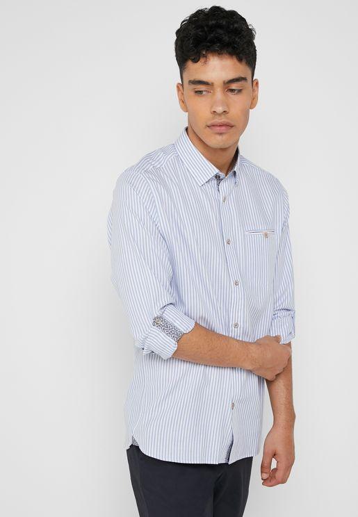 Seeal Shirt