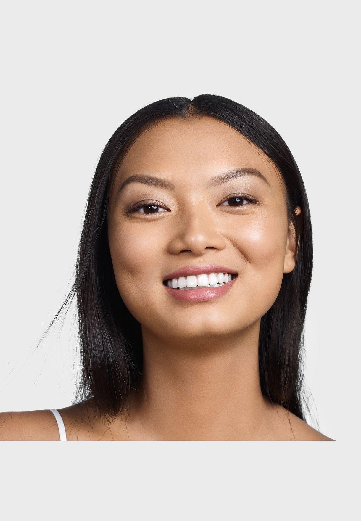 Even Better Makeup Broad Spectrum -Amber
