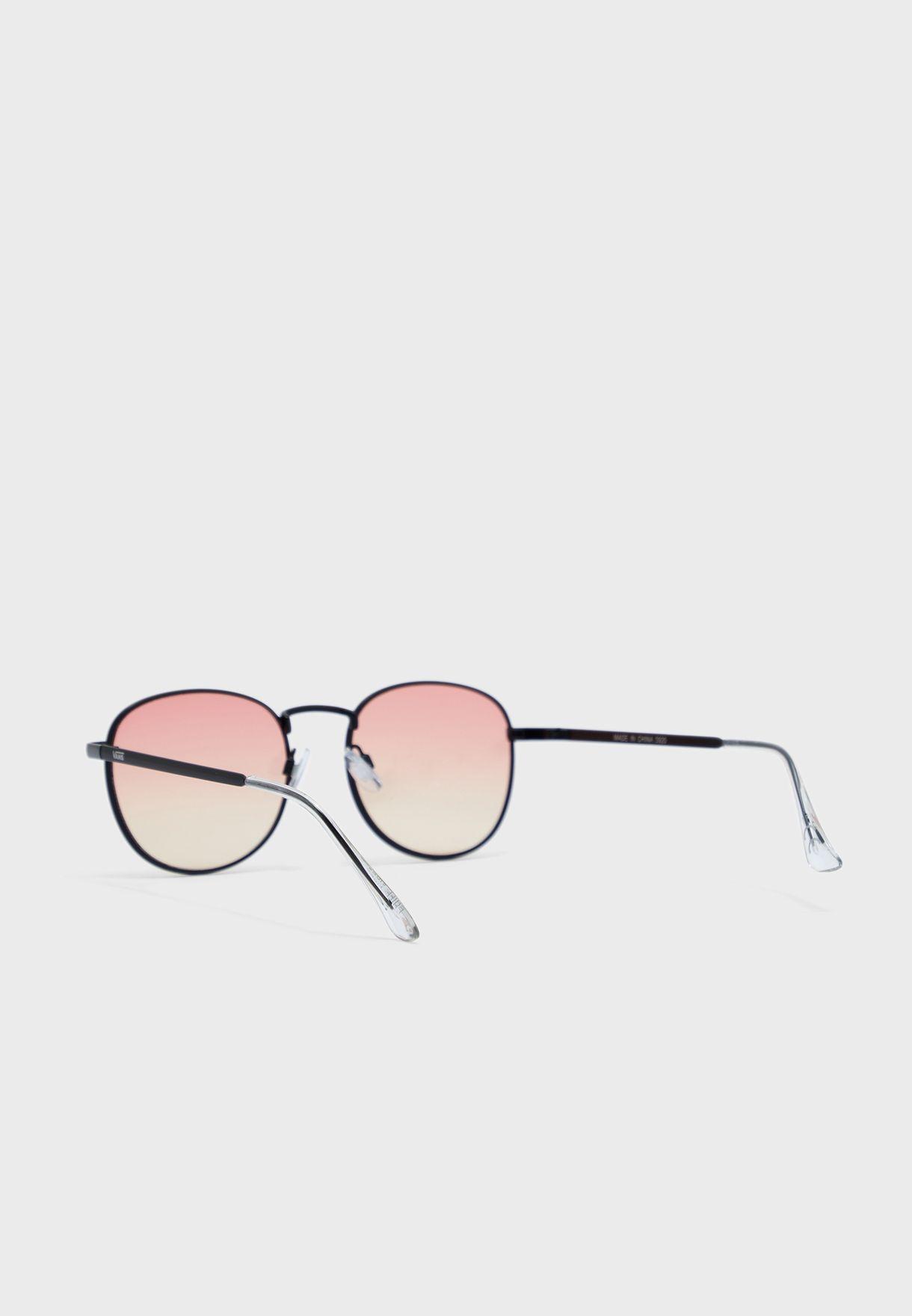 Chill Vibes Sunglasses