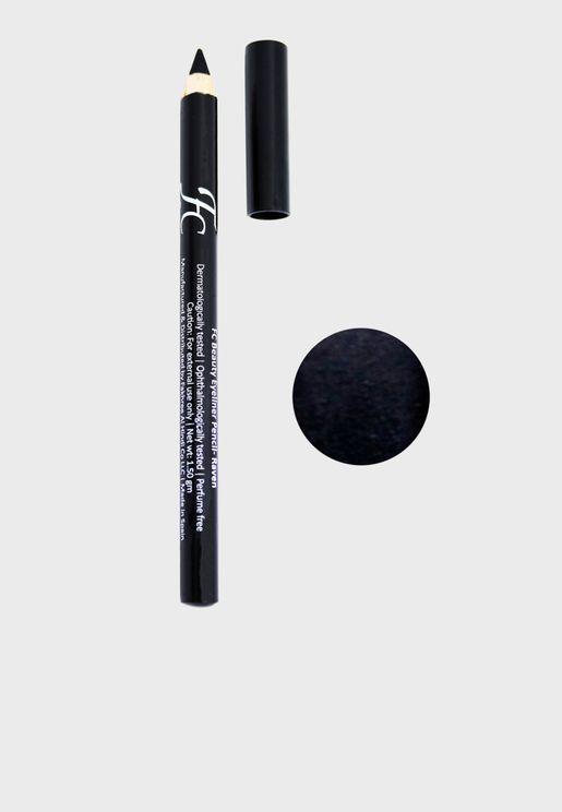قلم ايلاينر - رافن