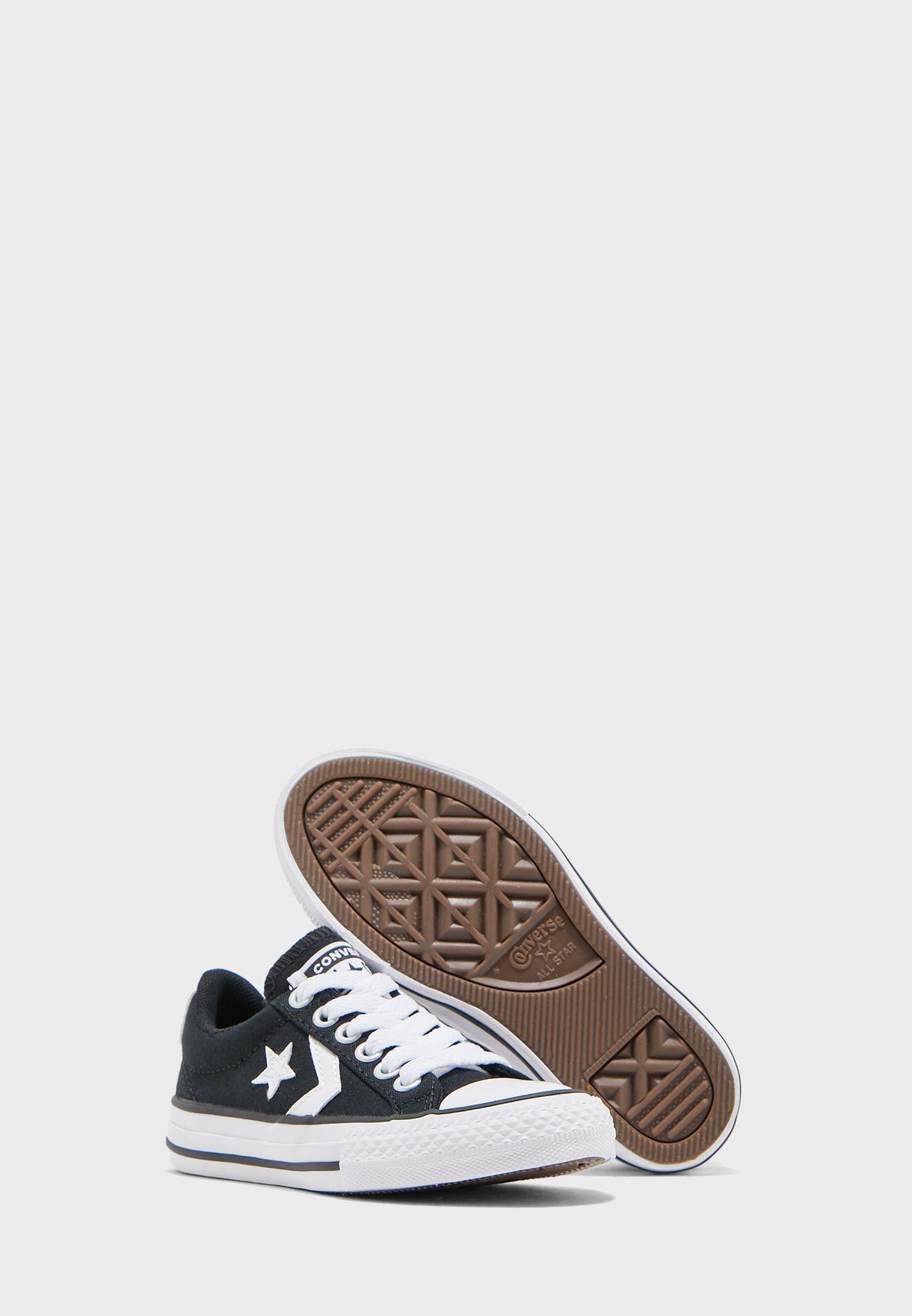 حذاء ستار ريبلاي اوكس
