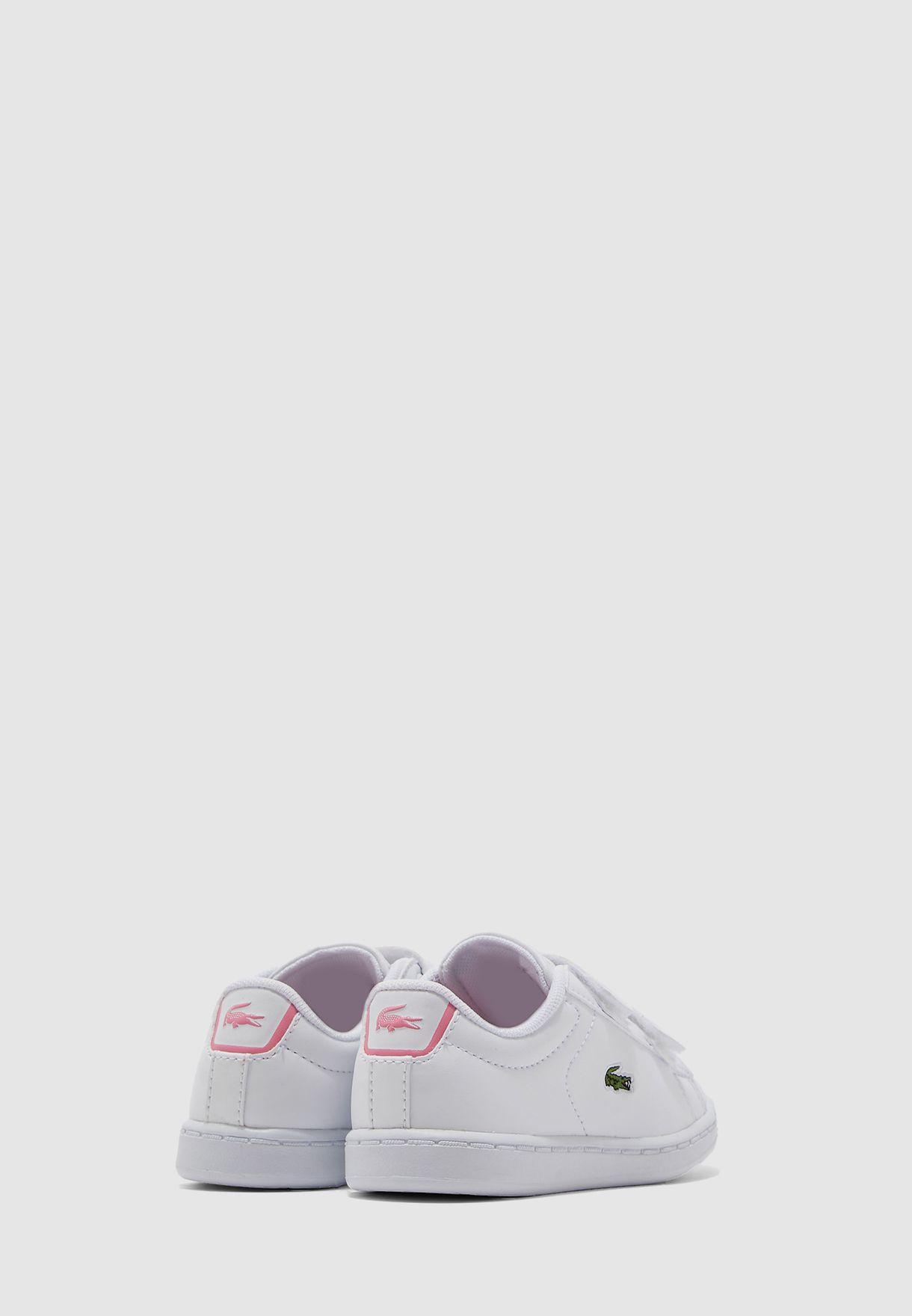 Kids Carnaby Evo Bl 2 Sneaker