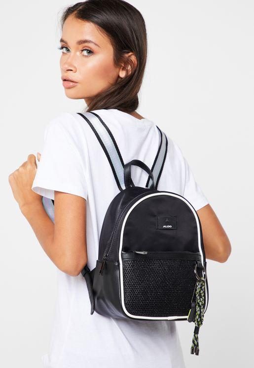 Uliecia Backpack