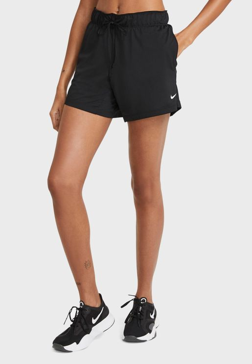 Dri-FIT Attack Shorts