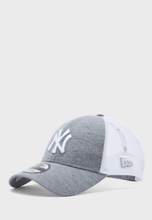 9Forty New York Yankees Summer League Cap