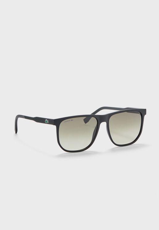 نظارة شمسية واي فيرار L922S