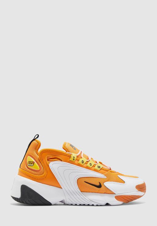 حذاء زووم 2 كيه