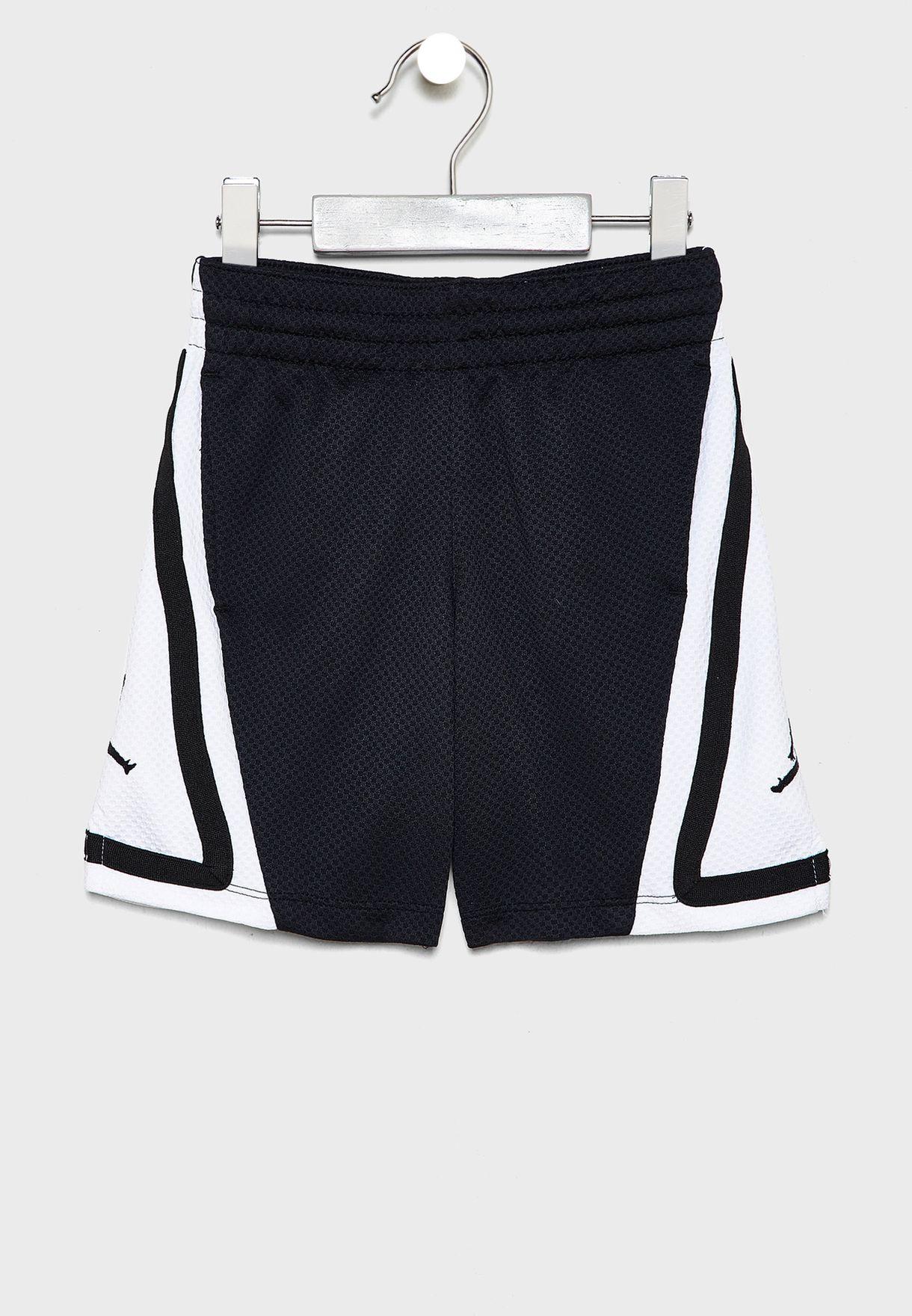 Kids Jordan Shorts
