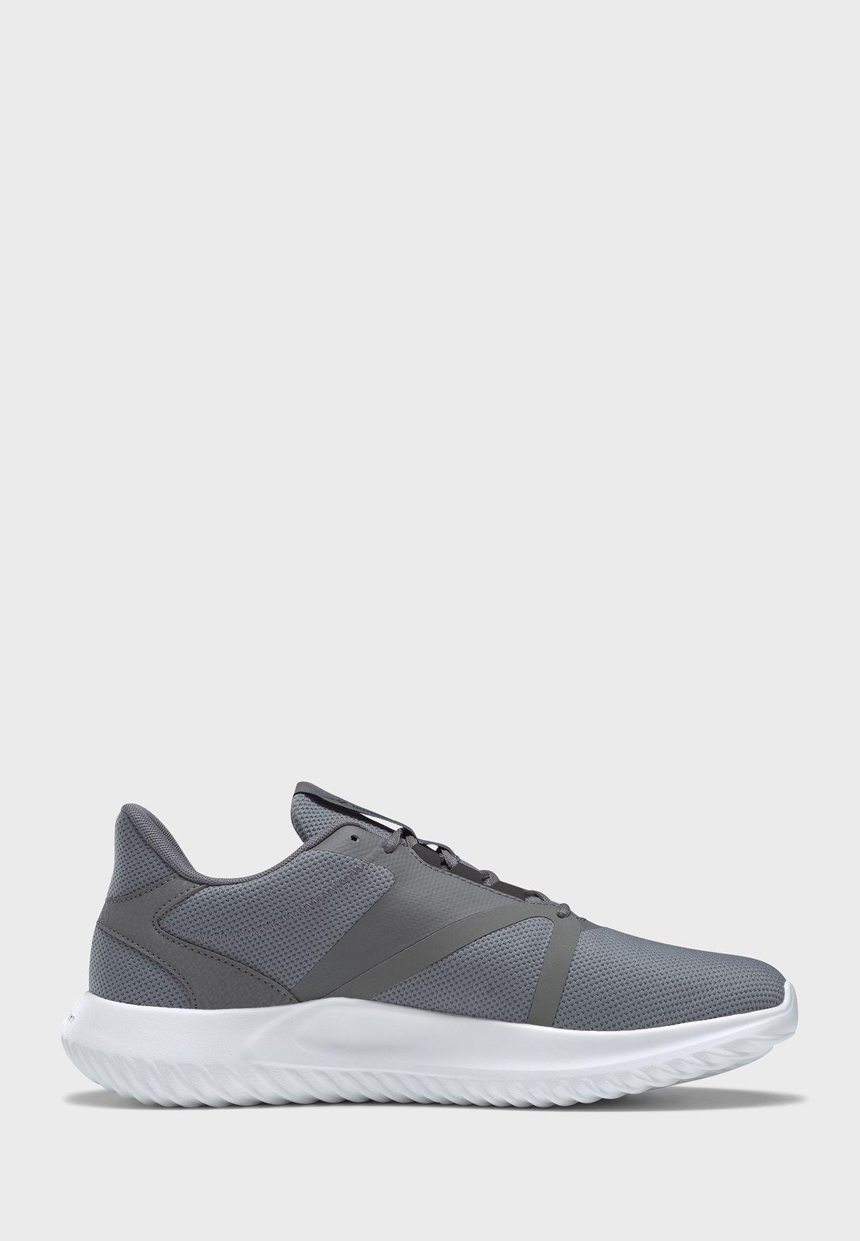 حذاء انيرجي لوكس 3.0