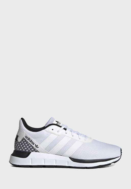 Swift Run Casual Women's Sneakers Shoes