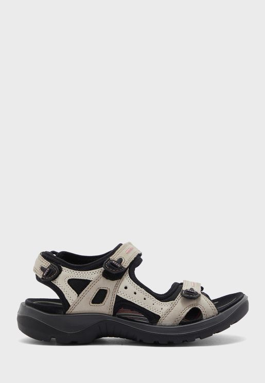 Good Look Offroad Sandals