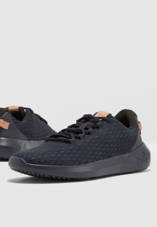 8f7deaaad44ab Under Armour Sneakers for Men