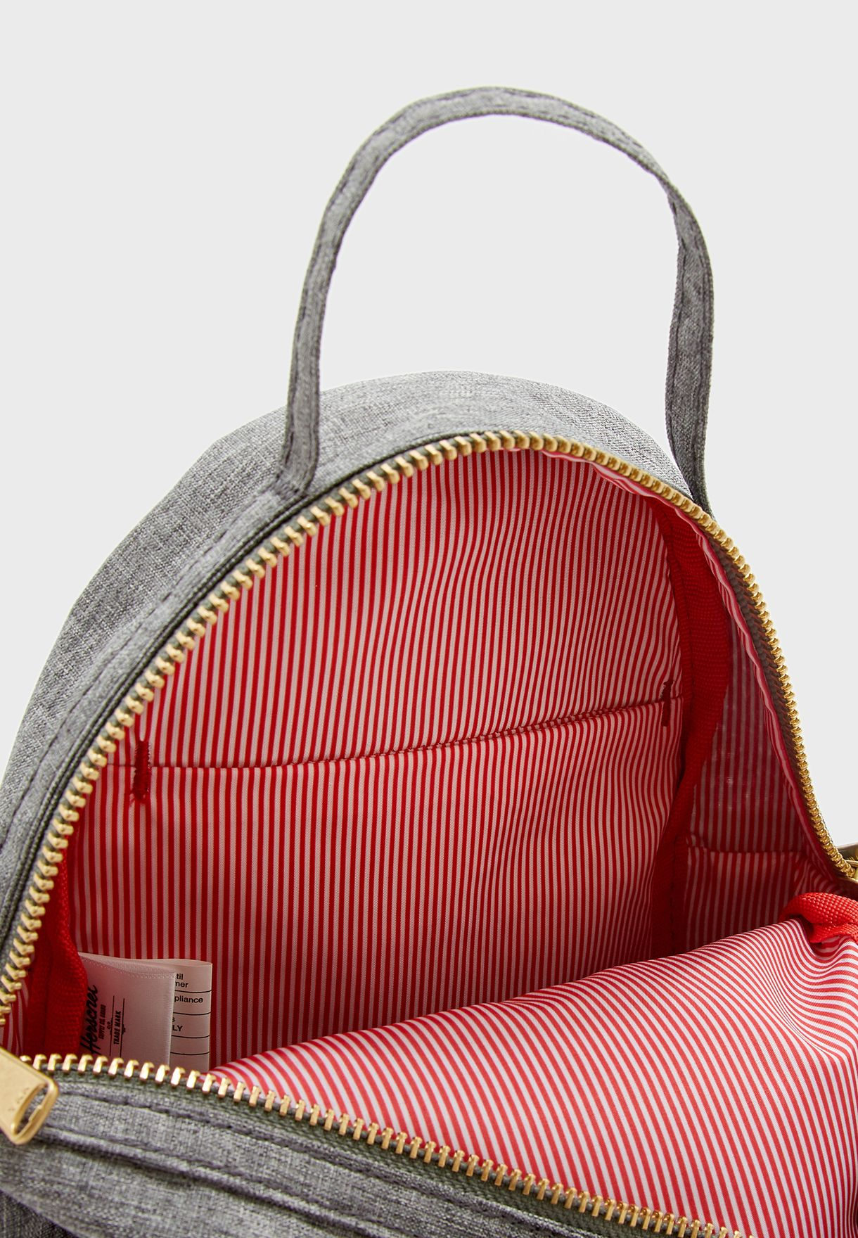 Nova Mini Light Backpack