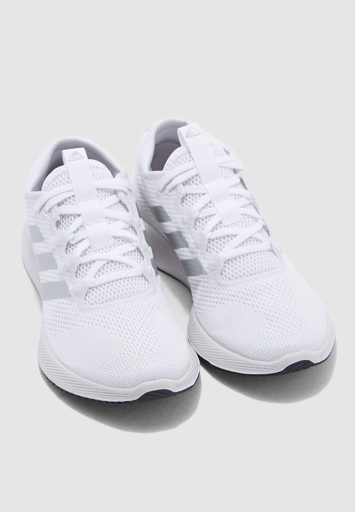 حذاء ادج فلكس