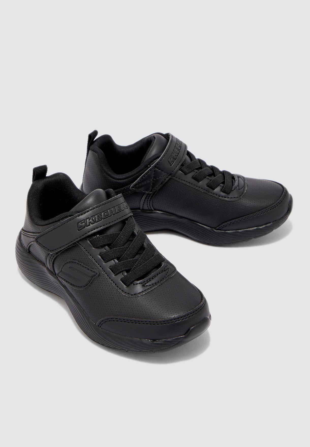 حذاء دينا لايت للاطفال