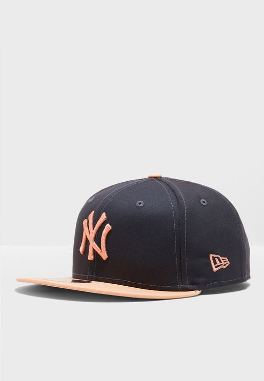 0ad869509e0891 New Era Kuwait Store | Buy New Era Online | Up to 20% Off | Namshi