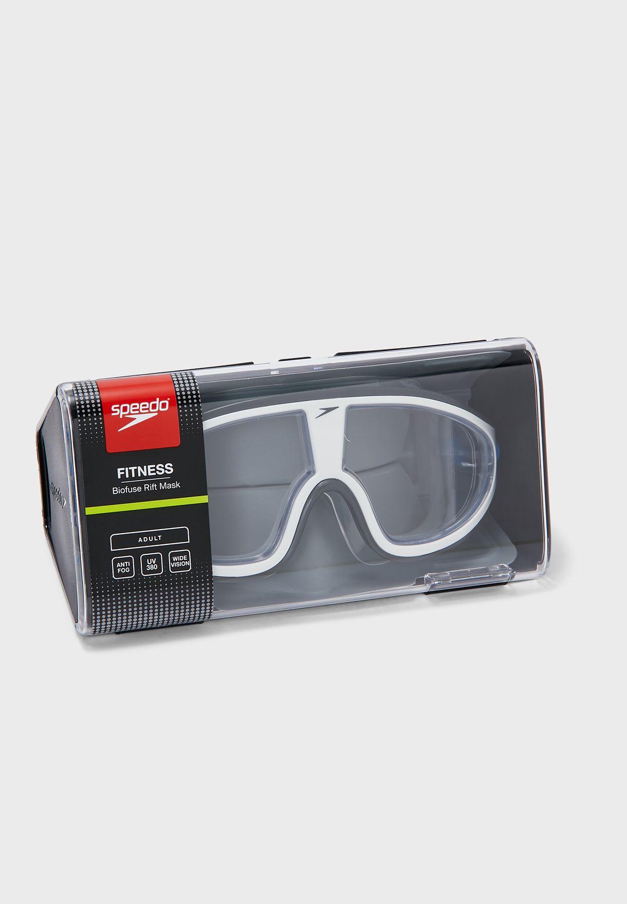 Biofuse Rift Swim Goggle