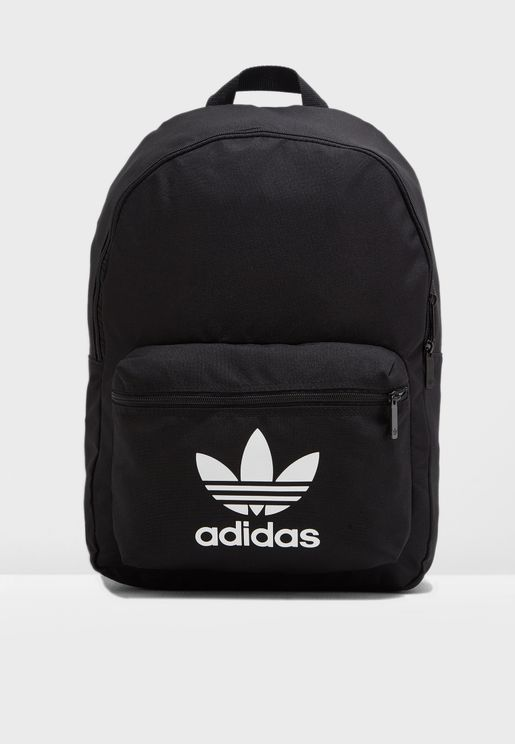 9cbde1dbb adidas Originals Store 2019 | Online Shopping at Namshi UAE