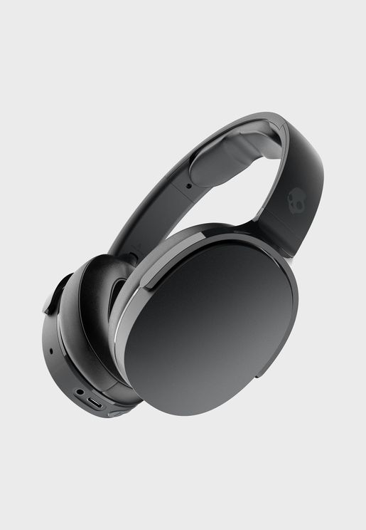 Hesh Evo Wireless Headphones