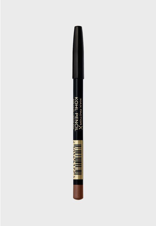 Kohl Pencil Eyeliner- 40 Taupe