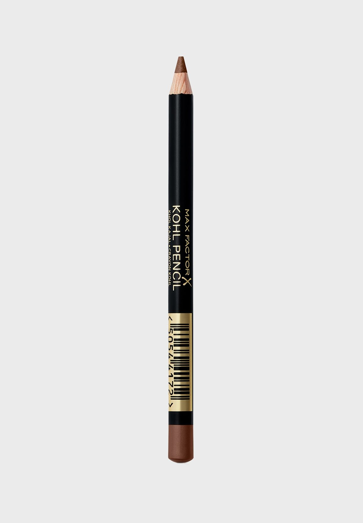Kohl Pencil Eyeliner- 40 Taupe