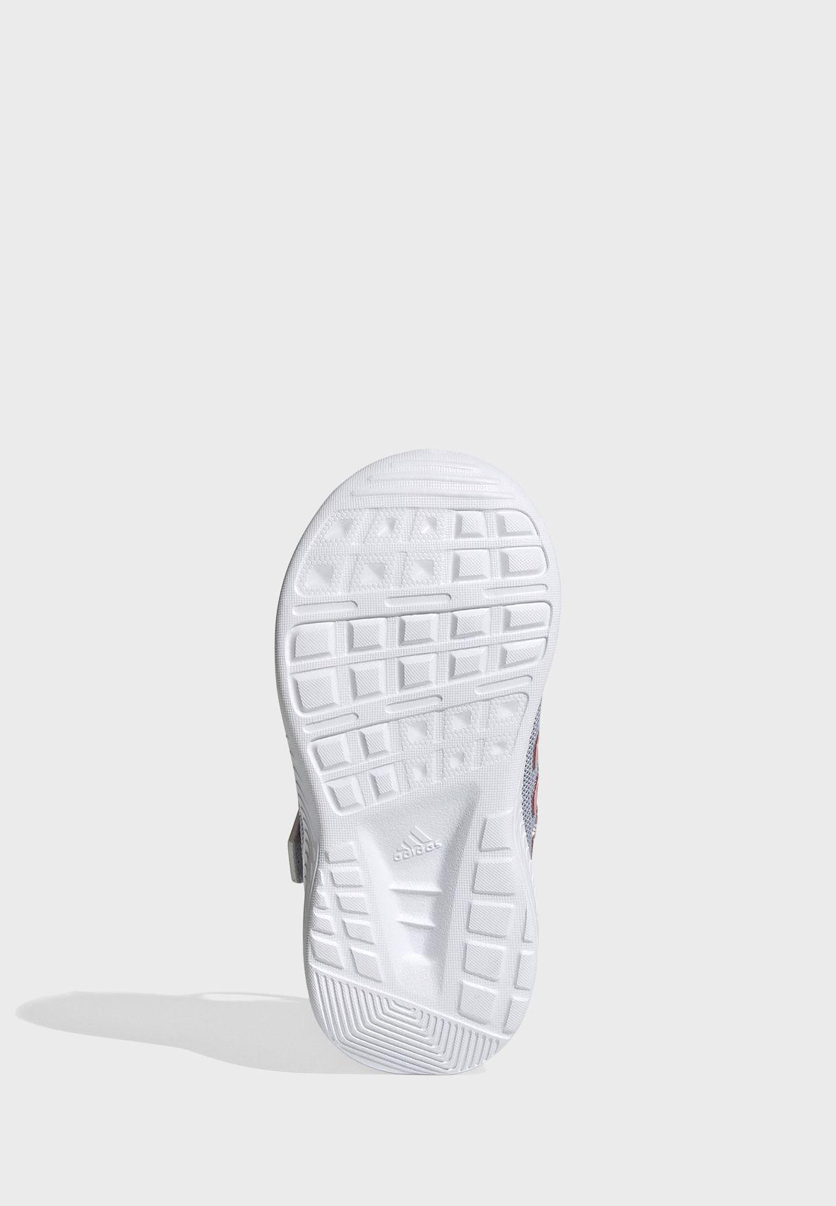 حذاء ركض كلاسيك للجنسين