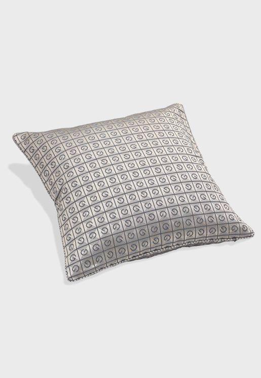 Weave Cushion 50X50