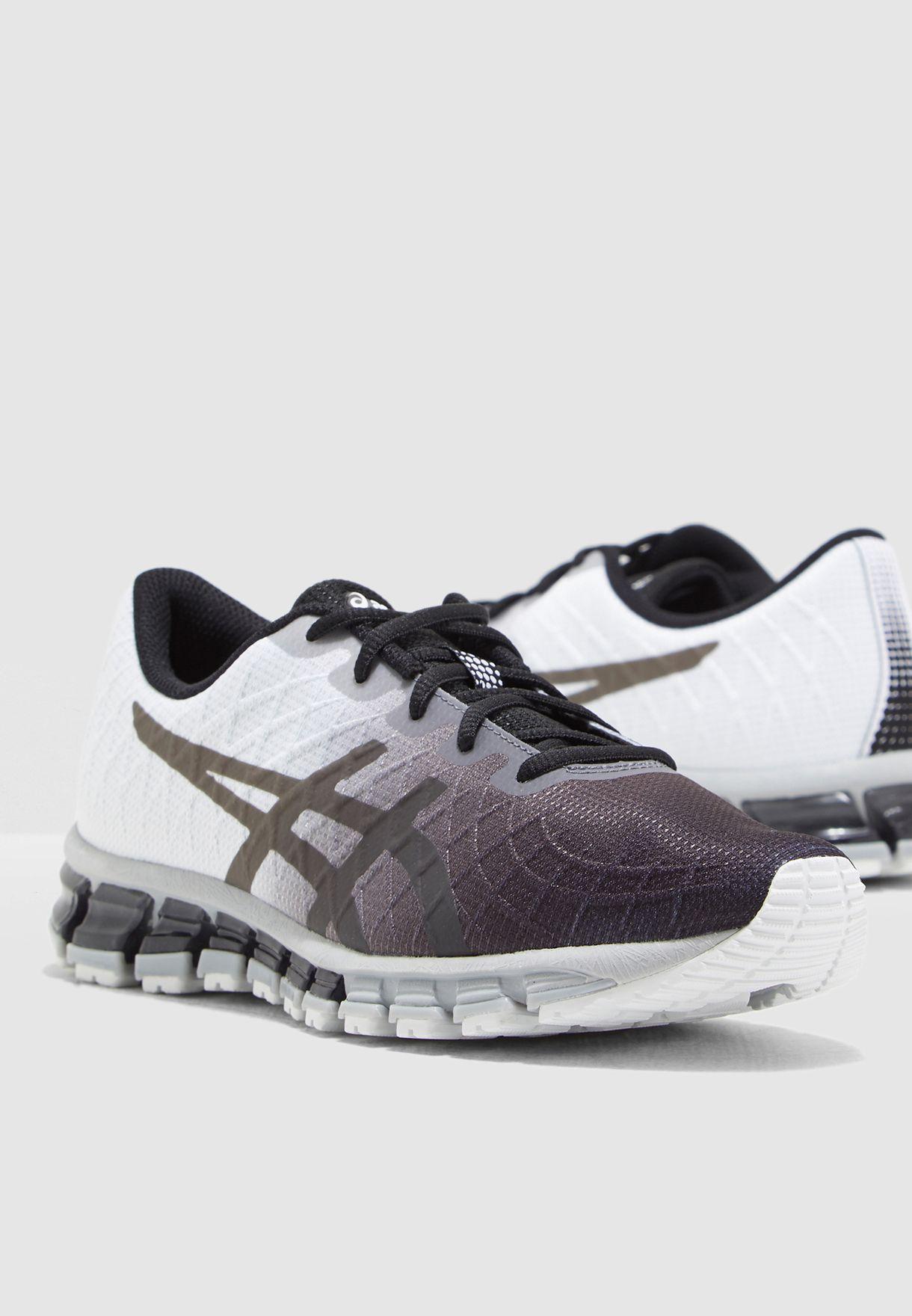 حذاء جيل كوانتوم 180 4
