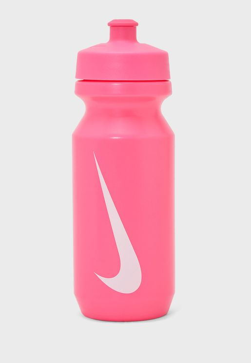 Big Mouth Water Bottle - 650ML