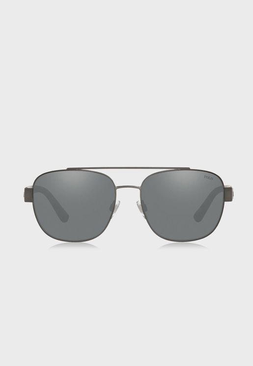 نظارة شمسية 0PH3119