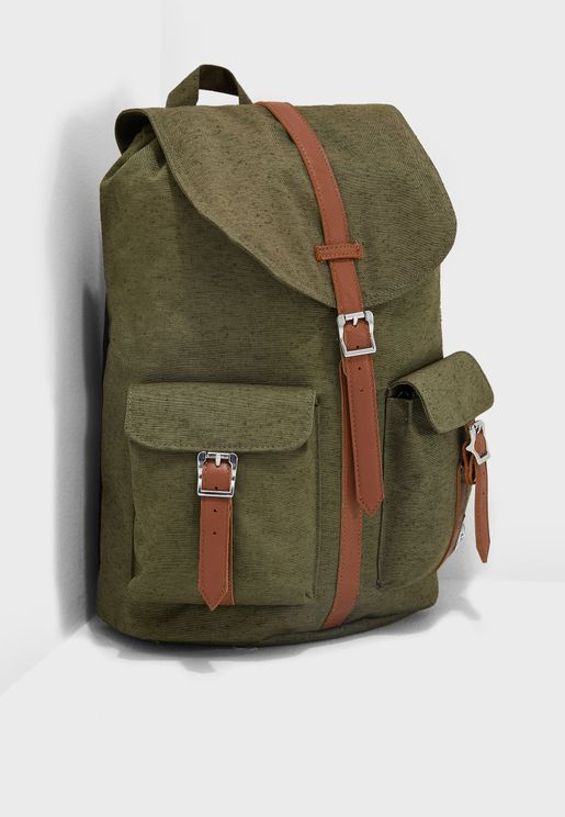 Dawson Backpack. Herschel Supply Co. 9911ea0b38b25
