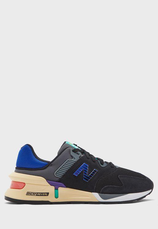 حذاء 997 اس