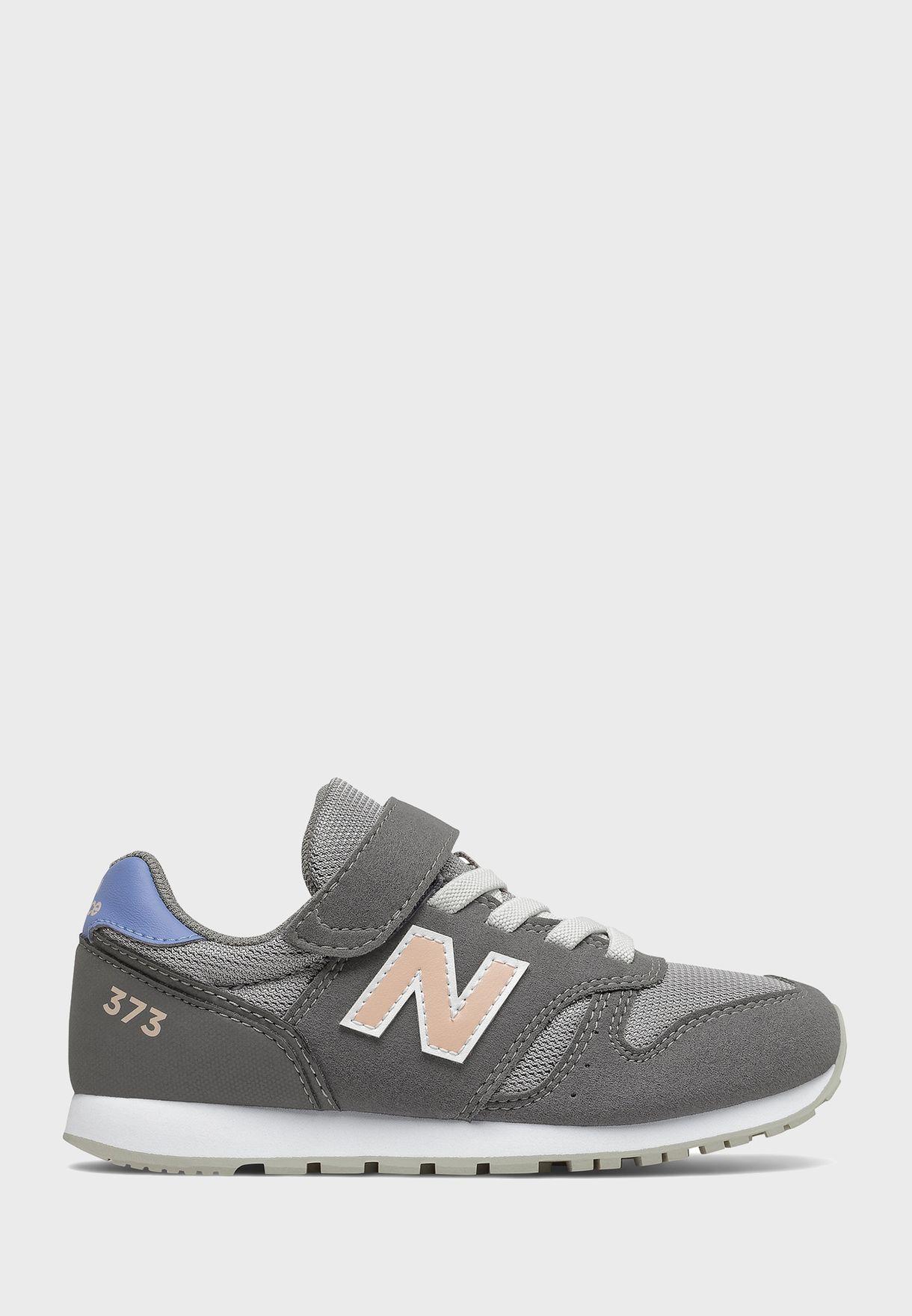 حذاء 373