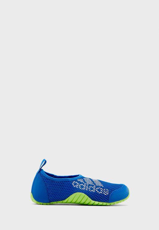 حذاء كوروبي
