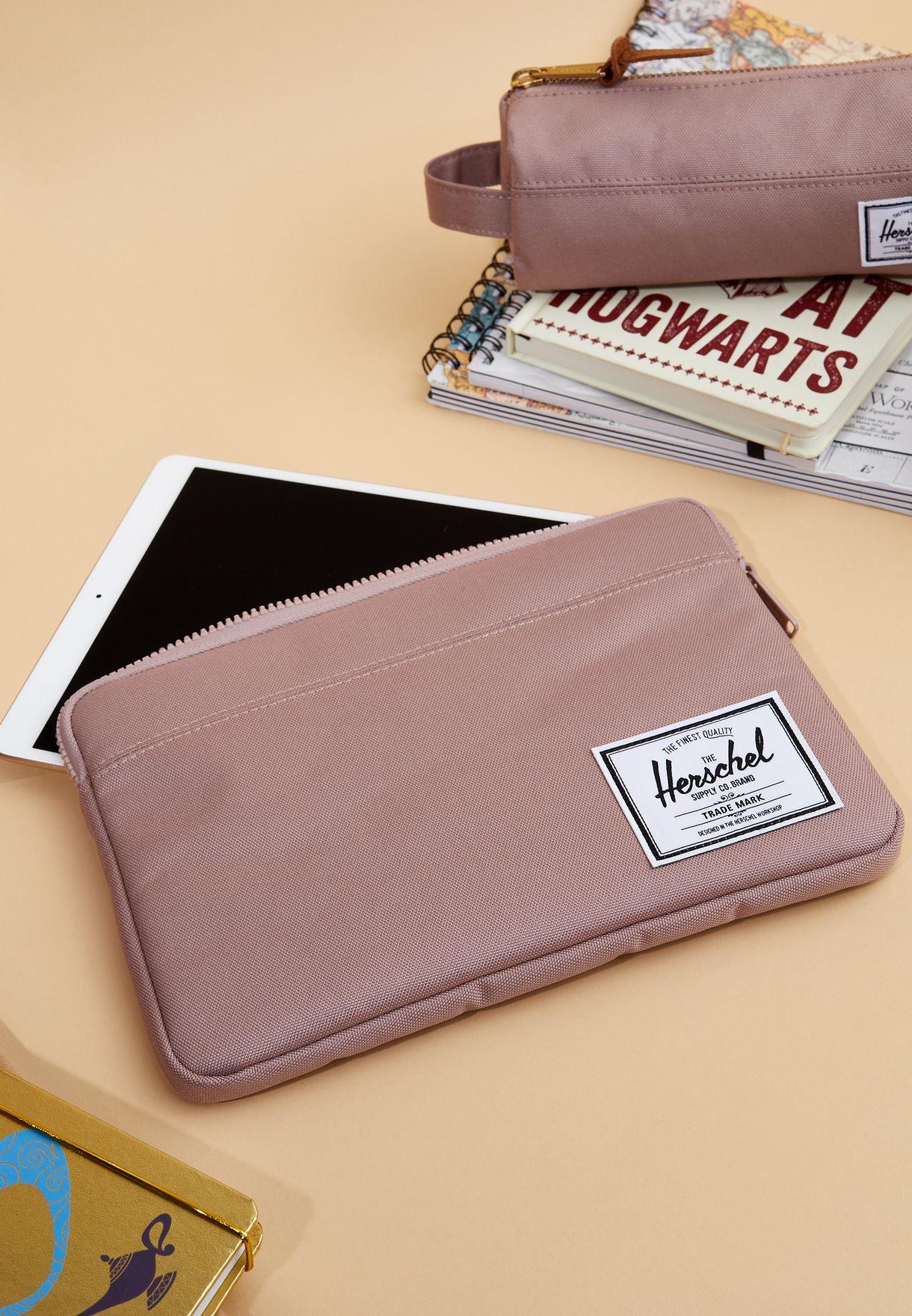 Anchor iPad Air Sleeve
