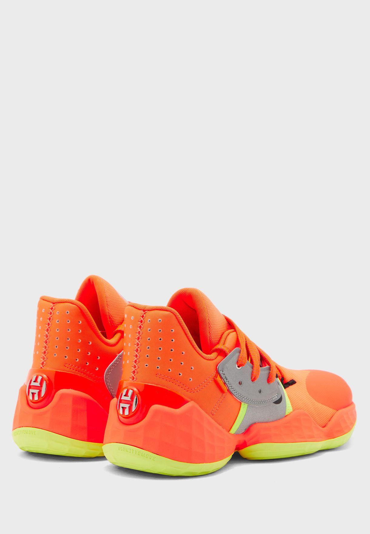 حذاء هاردن فول 4 جي سي ايه