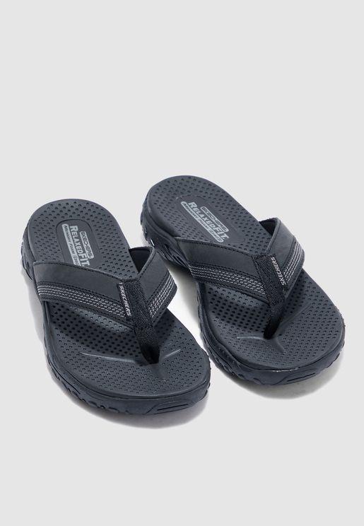 حذاء ريجي - كوبانو