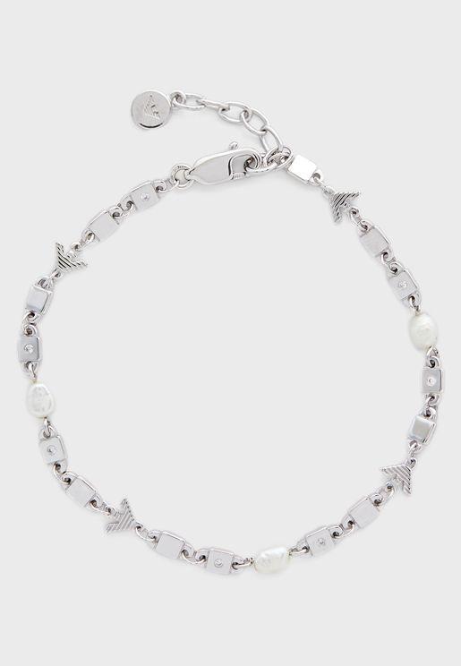 EG3474040 Bracelet
